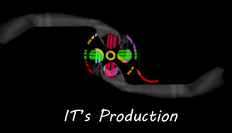 IT's Production